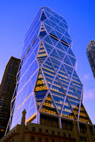 Hearst Tower 1, New York